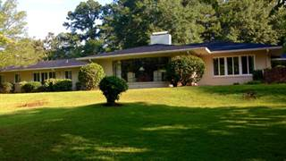 Awe Inspiring Monroe County Ga Real Estate Homes For Sale From 45 000 Interior Design Ideas Skatsoteloinfo