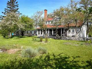 Single Family for sale in 46 Apple Tree Point Lane, Greater Brooklin, ME, 04616