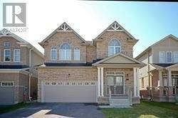 Single Family for sale in 20 CHERRY TAYLOR AVE, Cambridge, Ontario, N3H0B5