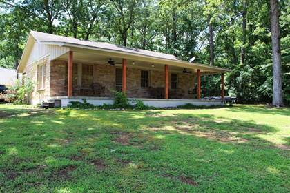Residential Property for sale in 24 ELKS LANDING, Iuka, MS, 38852