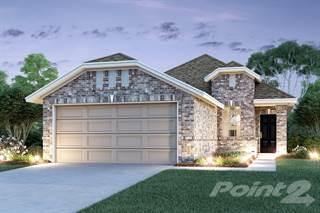 Single Family for sale in 7719 Granite Terrace Lane, Houston, TX, 77083