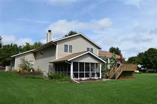 Single Family for sale in 10937 E Barron, White Rock, IL, 61015