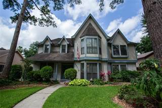 Single Family for sale in 20715 Highland Hollow Lane, Houston, TX, 77073