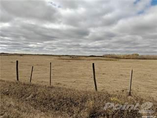 Land for sale in Lot 1 Corman Park Country Living Estates, RM of Corman Park No 344, Saskatchewan