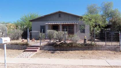 Residential Property for sale in 426 E 31st Street, Tucson, AZ, 85713