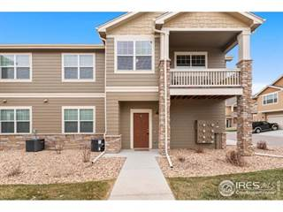 Condo for sale in 6915 W 3rd St 312, Greeley, CO, 80634