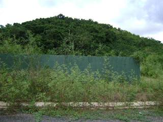 Single Family for sale in 0 CLEMA, Cuyon, PR, 00705