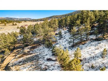 Lots And Land for sale in 1004 Snow Top Dr, Drake, CO, 80515
