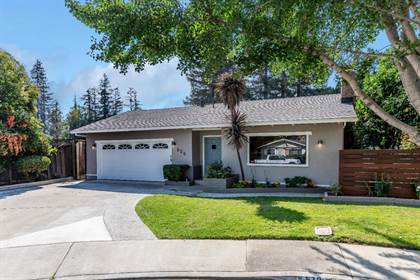 Residential Property for sale in 630 W Latimer AVE, Campbell, CA, 95008