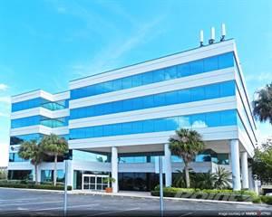 Office Space for rent in 2503 Del Prado Blvd, Cape Coral, FL, 33904