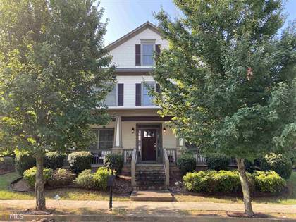Residential for sale in 1420 Dupont Commons Cir, Atlanta, GA, 30318