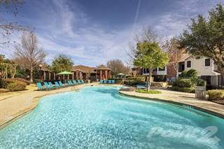 Apartment for rent in The Delano at North Richland Hills - Costa Blanca Renovated, North Richland Hills, TX, 76180