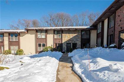 Residential Property for sale in 12 Fir Court, Selden, NY, 11784