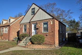 Single Family for sale in 18049 Wildwood Avenue, Lansing, IL, 60438