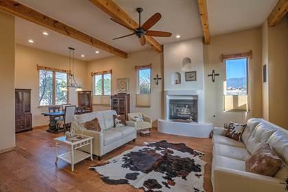 Residential Property for sale in 11501 Anaheim Avenue NE, Albuquerque, NM, 87122