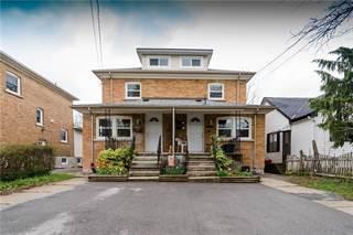 Multi-family Home for sale in 5339-5341 BRIDGE Street, Niagara Falls, Ontario, L2E2T5