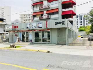 Condo for rent in COND. CONDADO 75 ST CONDADO, San Juan, PR, 00907
