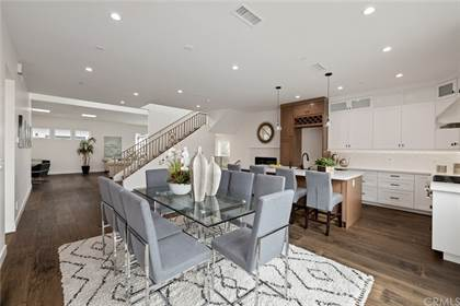 Residential Property for sale in 2216 Gates Avenue B, Redondo Beach, CA, 90278