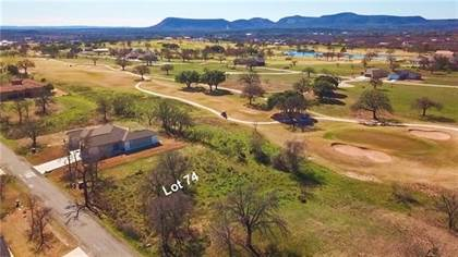 Lots And Land for sale in Lot 74 Chesterfield DR, Kingsland, TX, 78639