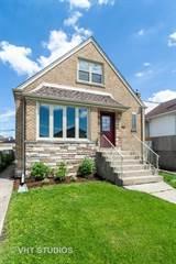 Single Family for sale in 3529 N. Paris Avenue, Chicago, IL, 60634