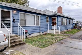 Medford Apartment Buildings For Sale 10 Multi Family Homes In