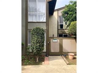 Townhouse for sale in 23212 Sesame Street G, Torrance, CA, 90502