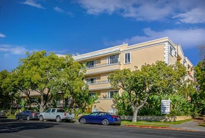 Apartment for rent in 855 Third St., Santa Monica, CA, 90403