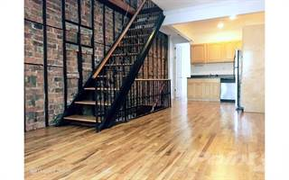 Single Family for rent in 10th St, Brooklyn, NY, 11215