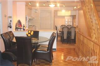 Residential Property for sale in 134 Mortimer Ave, Toronto, Ontario