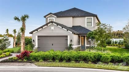 Singlefamily for sale in 5626 Summit Glen, Bradenton, FL, 34203
