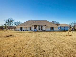 Single Family for sale in 261 Windy Lane, Rockwall, TX, 75087