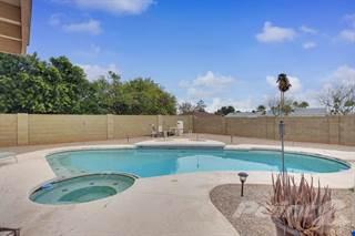 Residential Property for sale in 6083 W. Maui Ln., Glendale, AZ, 85306