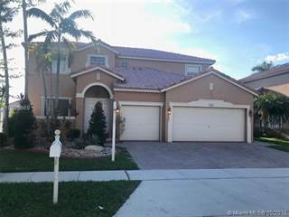 Single Family for sale in 3586 SW 143rd Ave, Miramar, FL, 33027