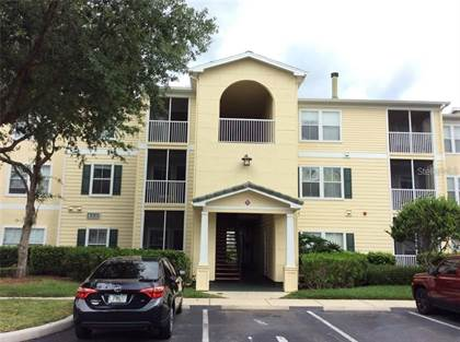 Residential Property for sale in 18405 BRIDLE CLUB DRIVE 18405, Tampa, FL, 33647