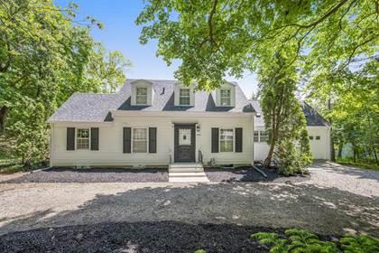 Residential Property for sale in 2690 Overridge Drive, Ann Arbor, MI, 48104