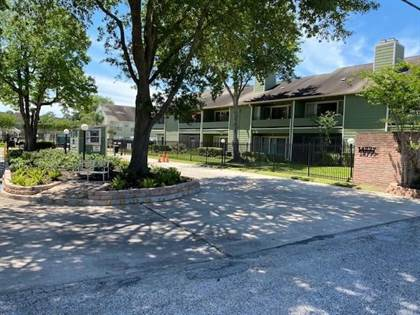 Residential Property for rent in 14777 Wunderlich Drive 1111, Houston, TX, 77069