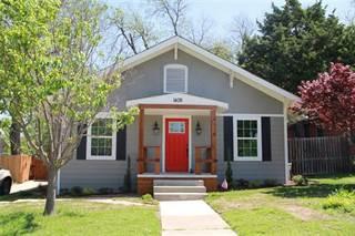 Single Family for rent in 1408 S Clinton Avenue, Dallas, TX, 75224