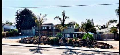 Multifamily for sale in 1365 Tamarack Avenue, Carlsbad, CA, 92008