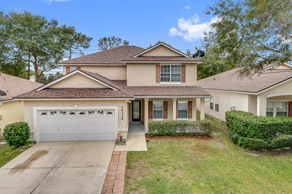 Residential Property for sale in 14334 WOODFIELD CIR S, Jacksonville, FL, 32258