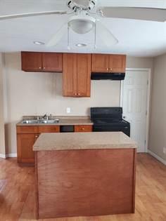 Apartment for rent in 3419 Rosedale Street, Houston, TX, 77004