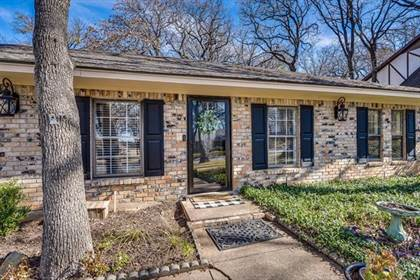Residential Property for sale in 2207 Franklin Drive, Arlington, TX, 76011