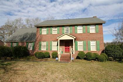 Residential Property for sale in 134 River Road, Plymouth, NC, 27962