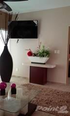 Condominium for sale in Terrazas Condominio BEST VIEWS, La Paz, Baja California Sur
