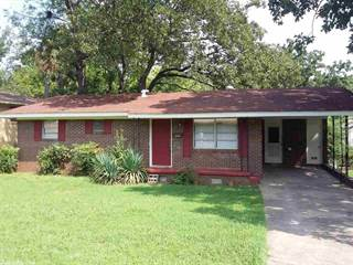 Single Family for sale in 2214 Coors Drive, North Little Rock, AR, 72118