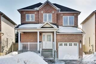 Residential Property for sale in 116 Whernside Terrace, Ottawa, Ontario, K2W 0C7