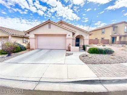 Residential Property for rent in 1420 Dream Bridge Drive, Las Vegas, NV, 89144