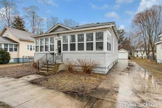Single Family for sale in 290 E 13th Street, Holland, MI, 49423