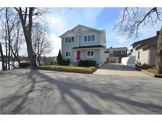 Single Family for sale in 74 SMITH Court, Lake Orion, MI, 48362