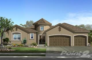 Single Family en venta en 2813 Voight Canyon Drive , Genoa, NV, 89411
