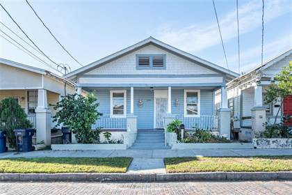 Residential Property for sale in 2330 W UNION STREET, Tampa, FL, 33607